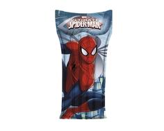 Матрас надувной Bestway «Spider-Man» 119х61 см