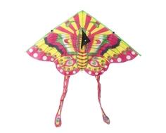 Воздушный змей 1Toy «Бабочка»