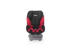 Автокресло Brevi KIO-S 9-18 кг красное