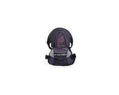 Рюкзачок для переноски детей Brevi Pod серый