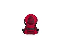 Рюкзачок для переноски детей Brevi Pod красный