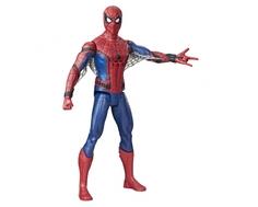 Фигурка Spider-Man «Титаны»