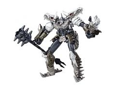 Фигурка Transformers «Трансформеры 5: Вояджер» в ассортименте