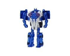 Фигурка Transformers «Трансформеры 5: Уан-степ» в ассортименте