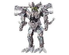 Фигурка Transformers «Трансформеры 5: Войны»