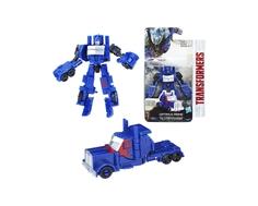 Фигурка Transformers «Трансформеры 5: Легион», в ассортименте