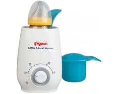 Подогреватель бутылочек Pigeon 26230