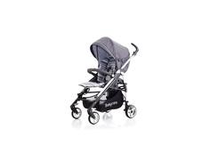 Коляска-трость Baby Care GT4 Grey