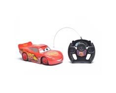 Машина на радиоуправлении Тачки 3 «Молния Маккуин» 22 см Cars