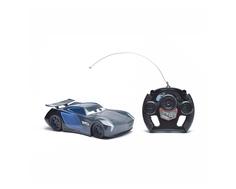 Машина на радиоуправлении Тачки 3 «Джексон Шторм» 22 см Cars