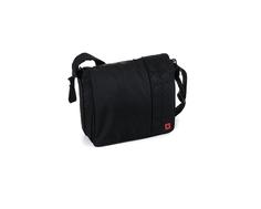 Сумка для коляски Moon «Messenger Bag» Sport