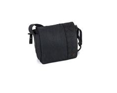 Сумка для коляски Moon «Messenger Bag» Style/Wood