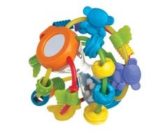 Игрушка развивающая Playgro «Шар»