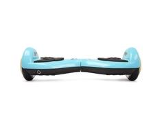 Гироскутер Hoverbot «K-2» Blue