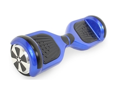 Гироскутер Hoverbot «A-3» LED Light Blue