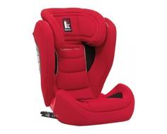 Автокресло Inglesina «Gallileo» I-Fix 15-36 кг Red