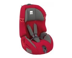 Автокресло Inglesina «Prime Miglia» 9-36 кг Red
