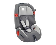Автокресло Inglesina «Prime Miglia» 9-36 кг Grey
