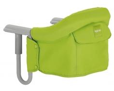 Cтульчик для кормления Inglesina «Fast» Lime подвесной
