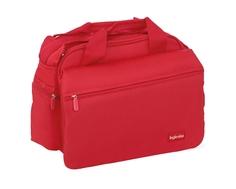 Сумка Inglesina «My Baby Bag» Red