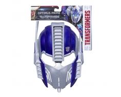 Маска Transformers «Трансформеры 5: Последний рыцарь» в ассортименте