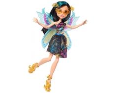 Кукла Monster High «Цветочные монстряшки» в ассортименте