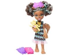 Кукла Monster High «Мини-монстряшки» из серии «Семья Монстриков» в ассортименте