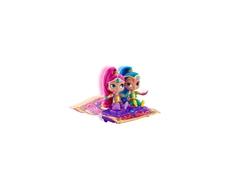 Игровой набор Shimmer&Shine «Волшебный ковер-самолет» Shimmer&Shine