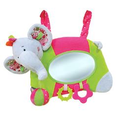 Развивающая игрушка Жирафики «Слонёнок Тим»