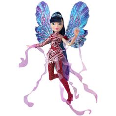 Кукла Winx Club «WOW Дримикс» Муза