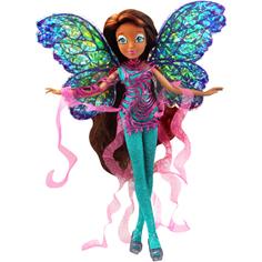 Кукла Winx Club «WOW Дримикс» Лайла