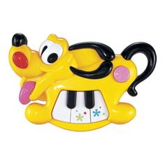 Развивающая игрушка Mommy Love «Музыкальный щенок»