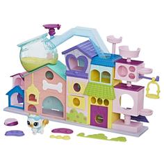 Игровой набор Littlest Pet Shop «Апартаменты для петов»