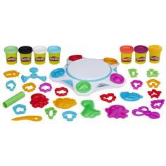 Игровой набор Play-Doh «Создай мир» Студия