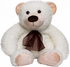 Мягкая игрушка Fancy «Медведь Павлуша»