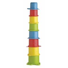 Развивающая игрушка Playgro «Стаканчики»