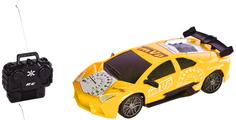 Машина р/у «Speed» 1:24 в ассортименте Shantou Gepai
