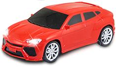 Машина р/у «Simulation Model» 1:24 в ассортименте Shantou Gepai