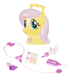 Медицинский набор My Little Pony «Флаттершай» HTI