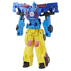 Игровой набор Transformers «Robots in Disguise» Combiner Force в ассортименте