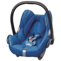 Автокресло Maxi-Cosi «Cabrio Fix» 0-13 кг Watercolour Blue