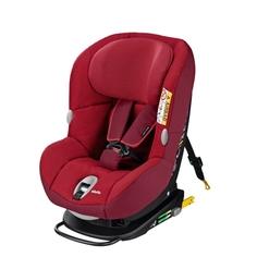 Автокресло Maxi-Cosi «Milo Fix» 0-18 кг Robin Red