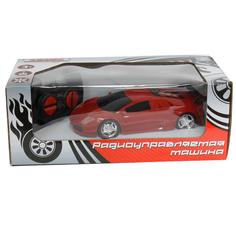 Машинка р/у 1Toy «Драйв» Lamborghini