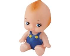 Игрушка для ванны Курносики «Пупсик в штанишках»