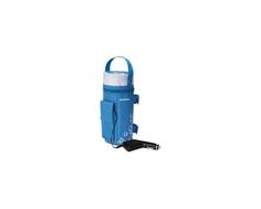 Подогреватель бутылочек Maman LS-C001 для автомобиля