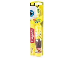 Электрическая зубная щетка Colgate с 3 лет в ассортименте