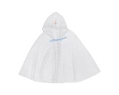 Крестильное полотенце-накидка Арго в ассортименте Argo
