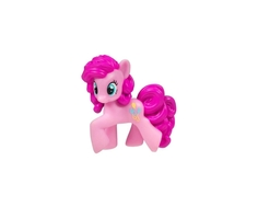 Фигурка My Little Pony «Мини-пони» в ассортименте