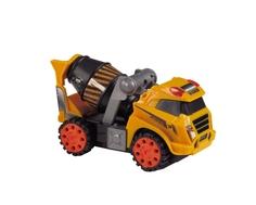 Игровой набор Simba «Городская строительная техника» 13 см в ассортименте Dickie