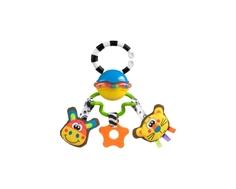 Игрушка-подвеска Сафари Playgro